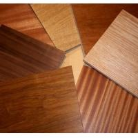 Wholesale Solid wood door.Carved door.Wood paint door from china suppliers