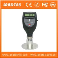 Wholesale Memory Foam Hardness Tester HT-6510MF from china suppliers