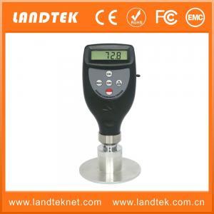 Memory Foam Hardness Tester HT-6510MF