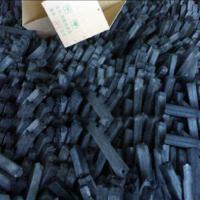 Wholesale Bamboo lump Machine barbecue Coal from china suppliers