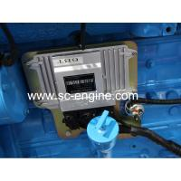 Wholesale Cummins Engine 85KW Natural Gas Engine from china suppliers