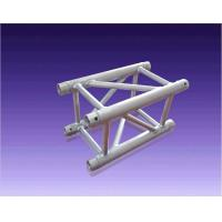 Wholesale Aluminum truss from china suppliers