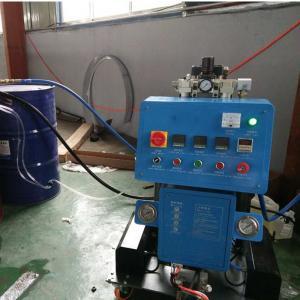 CNMC 5600 pu spray  wall foam insulation polyurethane coating  spray equipment