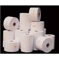 Wholesale thermal roll paper printing (other roll paper printing ) from china suppliers