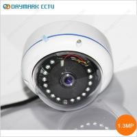 Wholesale 960p IR-cut Onvif synology compatible ip camera support day and night from china suppliers