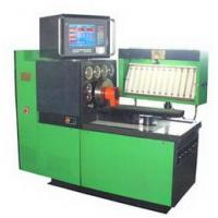 China WN2000 diesel fuel injection test bench on sale