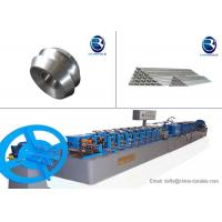 HF W FormingPart Mold Making MS And GI Steel Construction Pipe Pipe Mill Tooling