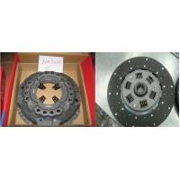 Wholesale A.P. HK30344Clutch Kit from china suppliers