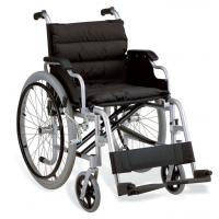 Wholesale Aluminum wheelchair  THL903L-46 from china suppliers