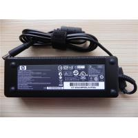 Buy cheap Popular Model 120 Watt High Power Notebook AC Adapter for HP PPP017H PPP016L 18 from wholesalers