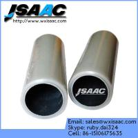 Wholesale Protective film of aluminum alloy sheets from china suppliers
