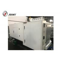 Wholesale Manual 15kw Total power Flat Bed CNC Lathe Machine With 3000mm Max Processing Length from china suppliers
