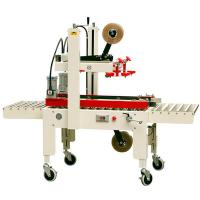 Wholesale AS523 Semi-automatic Carton Sealer with CE from china suppliers
