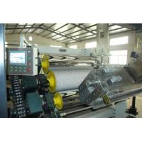 China High Strength PC PMMA Material 2-16mm Thickness Polycarbonate Sheet Extrusion Line on sale