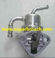 Wholesale Kubota Engine Spare Part---Fuel Feed Pump from china suppliers