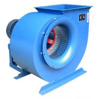 Wholesale 11-62A Multi-Blades centrifugal fan (220V/380V) from china suppliers