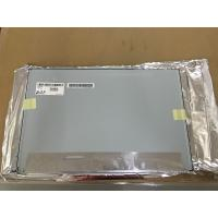 Buy cheap HD Visual Panel Type 3D LCD Panel Sharp 1400x900 Resolution 19.5'' LM195WX1-SLC1 from wholesalers