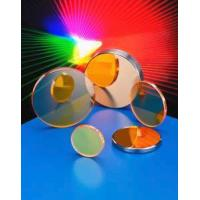 Buy cheap Optical Negative Filter or Notch filters for biomedical laser systems from wholesalers