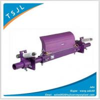 Wholesale Conveyor belt cleaner from china suppliers