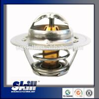 Wholesale High Quality brass thermostatic radiator valve 25500-22600 for FOR D