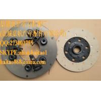 Wholesale WEICHAI495.4100.4102.4105 CLUTCH KIT from china suppliers