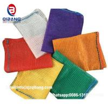 Buy cheap Drawstring Environmental Potato Packing Raschel Net Mesh Bag/Package Bag PP/PE from wholesalers