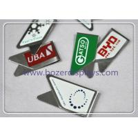 Wholesale Steel Paper Clip Paper Clip Blank from china suppliers
