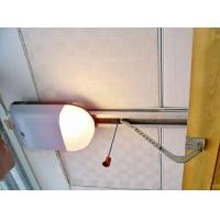 Wholesale DC 800N Automatic Overhead Garage Door Opener (PR-FB23B) from china suppliers