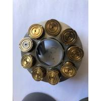China CAT226B Hydraulic Pump Spare Parts Part no:233-5649 or A20VG45 Rexroth Piston Pump parts on sale