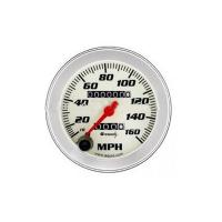 Wholesale Speedometer (0-160 MPH) / (0-260KPH) from china suppliers