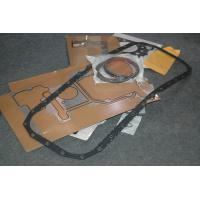 Wholesale Diesel engine parts ISX/QSX15 gasket kit 4955595 4955596 4955590 4955591 from china suppliers