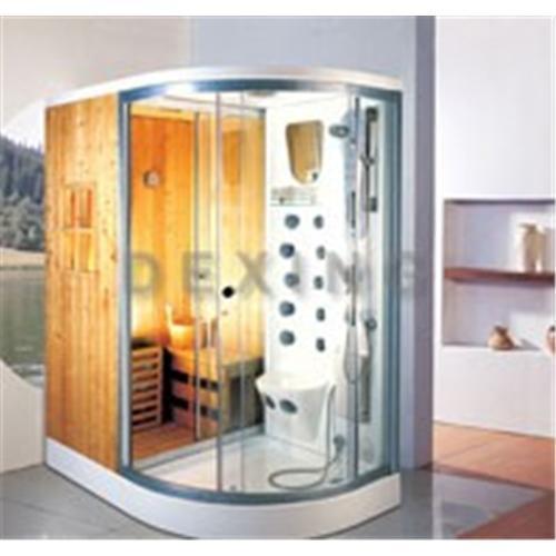 Steam Bathroom Magnetic Door Gasket Of Item 91278540