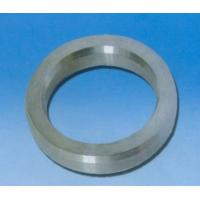 Wholesale Octagonal ring type joint gaskets from china suppliers