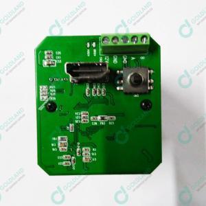 Wholesale FUJI  BGA Rework Station PCB Loader Unloader parts from china suppliers