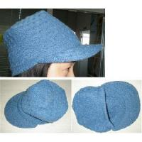 Wholesale Knitted Hat (SFY-H1-03) from china suppliers