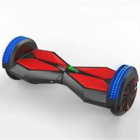 Wholesale New Electric Scooter Smart Hoverboard Two Wheel Smart Balance Wheel Scooter from china suppliers