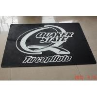 Wholesale Personalized Monogram Doormats Plastic Non Slip Front Door Mats from china suppliers
