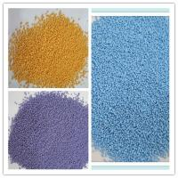 colorful speckles detergent powder speckle sodium sulphate speckles blue speckles purple speckles detergent raw material