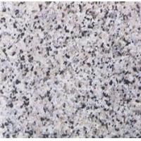 Wholesale Solid Surface Pink Granite Natural Stone Flooring Tiles for kitchen from china suppliers