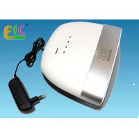 Wholesale 48 Watt LED Manicure Lamp Light , UV LED Nail Polish Curer Gel Dryer 33 Beads N10 from china suppliers