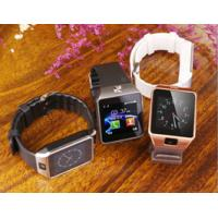 Buy cheap Smart Watch with 2G modem, Micro SIM card, 1.54inch Screen, Healthy pedometer, Stopwatch, Voice Chat etc. from Wholesalers