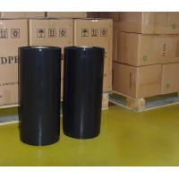 Wholesale LLDPE Silage Cover Film Hay Bale Wrap silage bale wrap from china suppliers