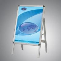 Wholesale Poster Frame (single side) from china suppliers