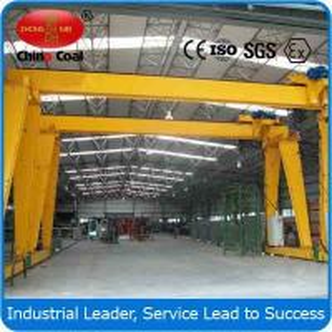 Wholesale bidge gantry crane from china suppliers