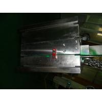 Wholesale Precision Custom injection Molding fully designed based on the technology drawings from china suppliers
