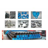 Buy cheap Fast Delivery Pipe Fitting Valves , Product Sourcing Services Verified Supplier from wholesalers