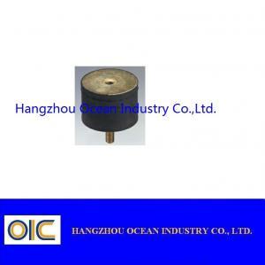 Buy cheap Buffer, Type B Buffer, China Buffer Manufacturer from Wholesalers