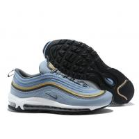 Wholesale Nike Air Max Replica Shoes,Men's Air Max 97 Shoes,Women's Air Max 97 Shoes,Nike Air Max Fake Shoes from China from china suppliers