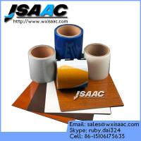Wholesale Protective film for metal paint coating from china suppliers