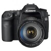 Wholesale Canon EOS 40D 10.1MP Digital SLR Camera from china suppliers